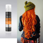 Coolcolor Erayba SWEET TANGERINE 100ml
