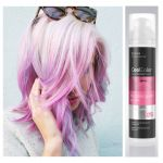 Coolcolor Erayba BUBBLE GUM PINK  100ml