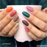 semilac-gel-polish-288-movie-time